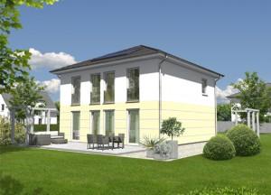 Stadtvilla-145-Trend-Hauptbild