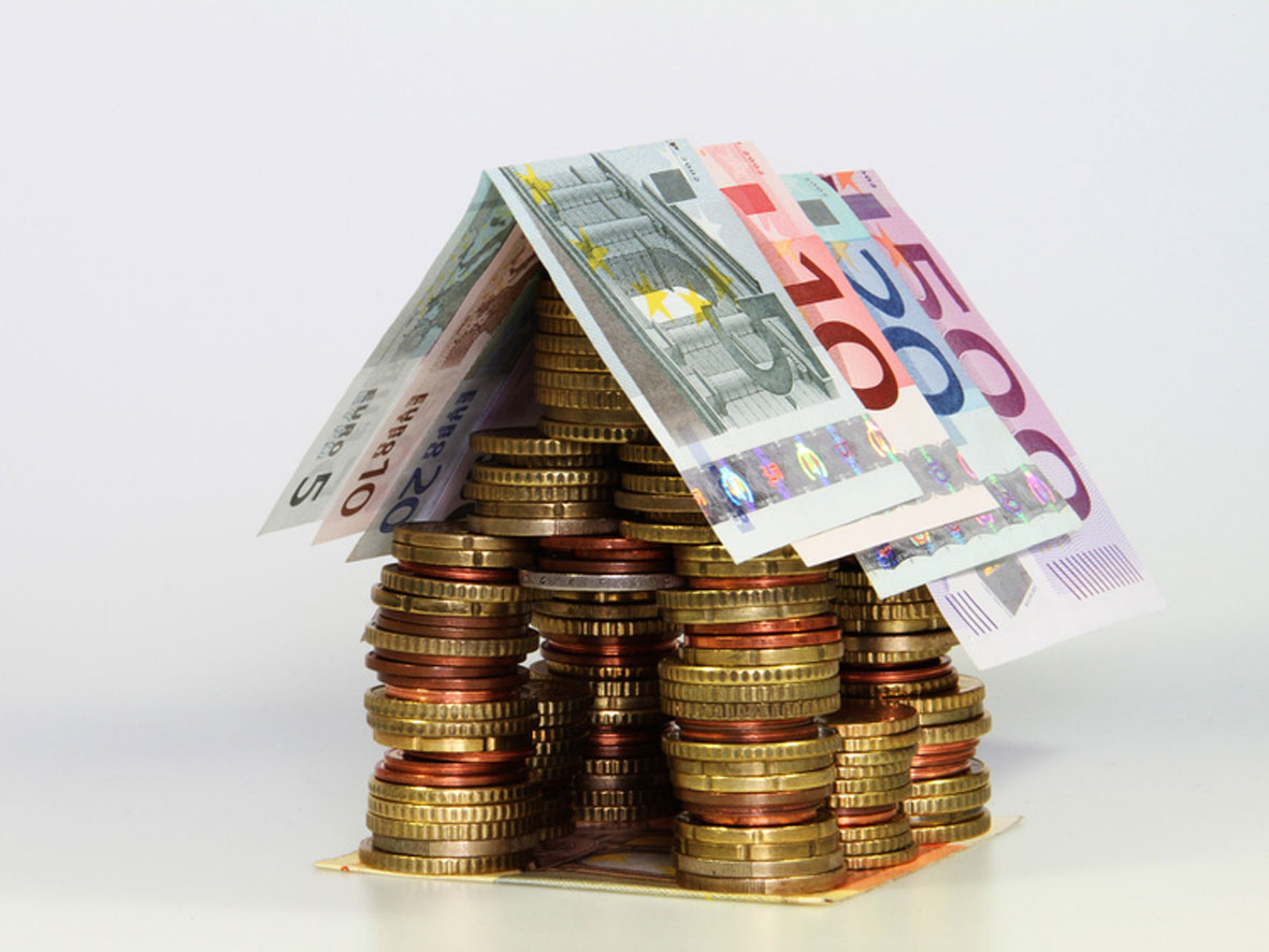 Hohe Zinsersparnisse und maßgeschneiderte Darlehensverträge