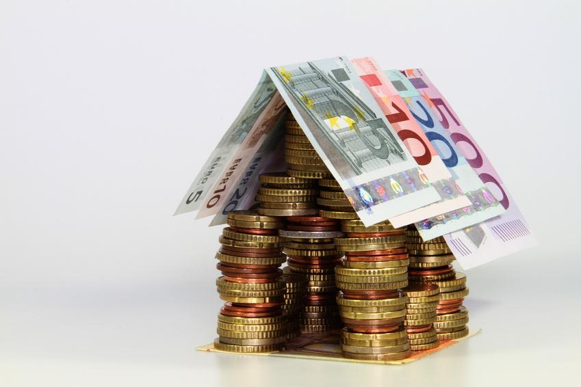alleine ein haus finanzieren das sollten singles und alleinverdiener beim hausbau beachten. Black Bedroom Furniture Sets. Home Design Ideas
