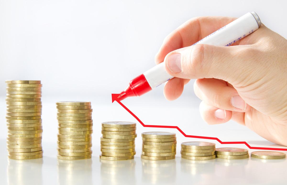 Grunderwerbsteuer treibt Baukosten unnötig in die Höhe!