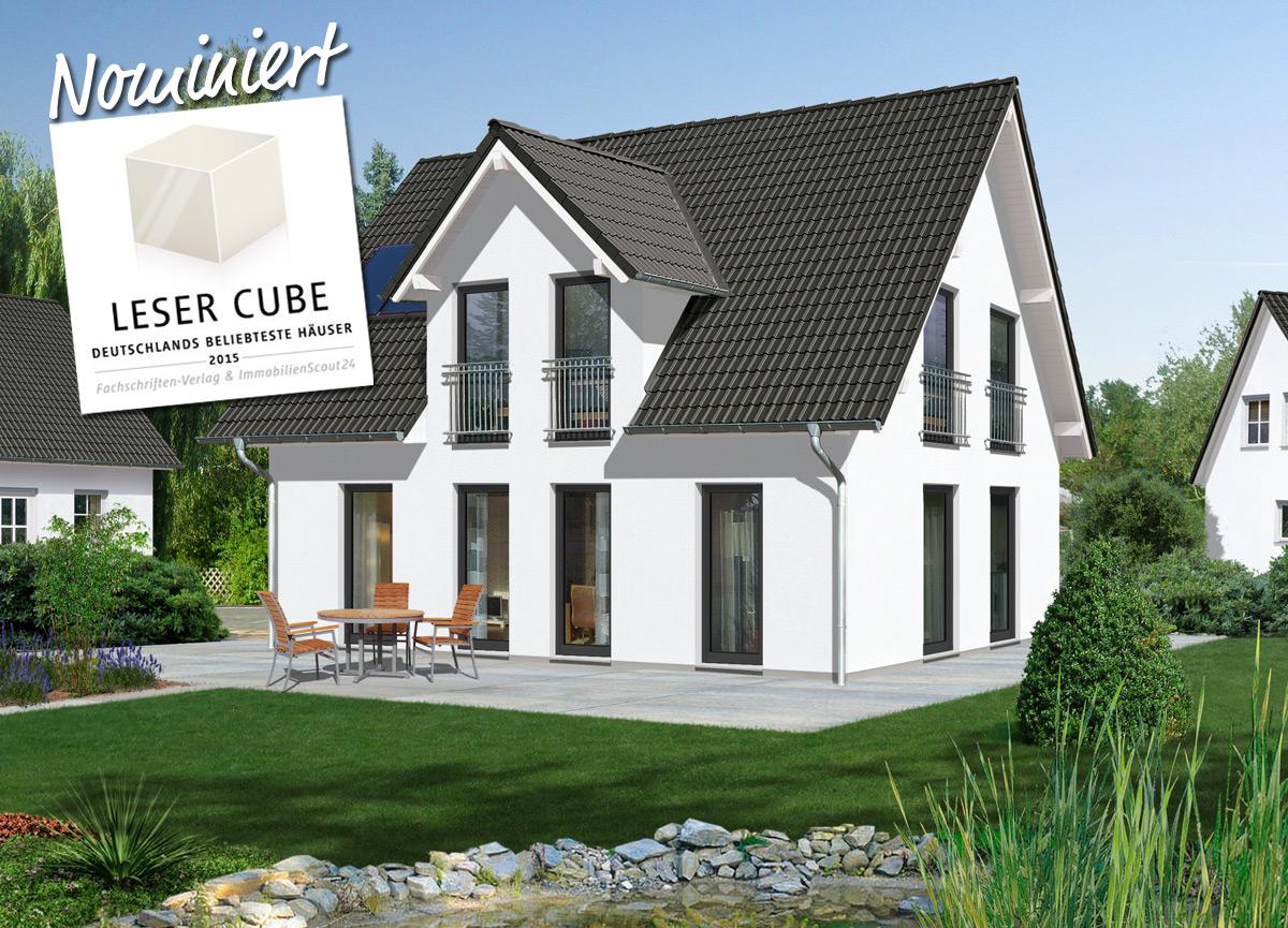 town country haus f r den leser cube 2015 nominiert blog von town und country haus. Black Bedroom Furniture Sets. Home Design Ideas