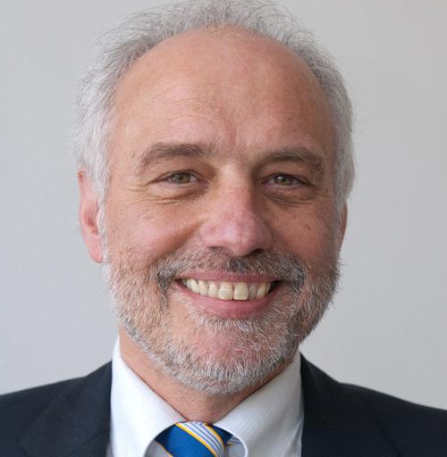 Udo Schuhmacher-Ritz