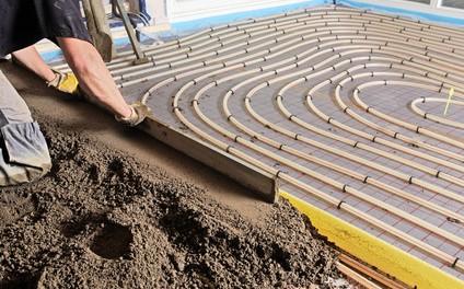 Bauherren-Tipp: Handwerkermängel nicht selbst beheben