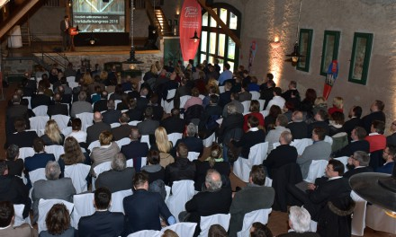3. Town & Country Verkäuferkongress in Wörth am Main