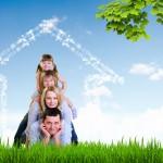 Gut geplant ist halb gebaut: Vorbereitung sorgt für Sicherheit beim Hausbau