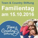 Absicherung beim Hausbau für Familien besonders wichtig