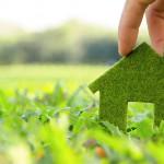 Beim Kauf von Bauland bereits frühzeitig Risiken vermeiden