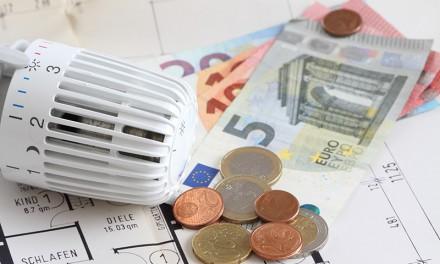 Lastenzuschuss: Finanzielle Hilfe auch für Hauseigentümer