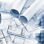 Die Spreu vom Weizen trennen: So können sich Bauherren vor der Insolvenz des Bauunternehmens schützen