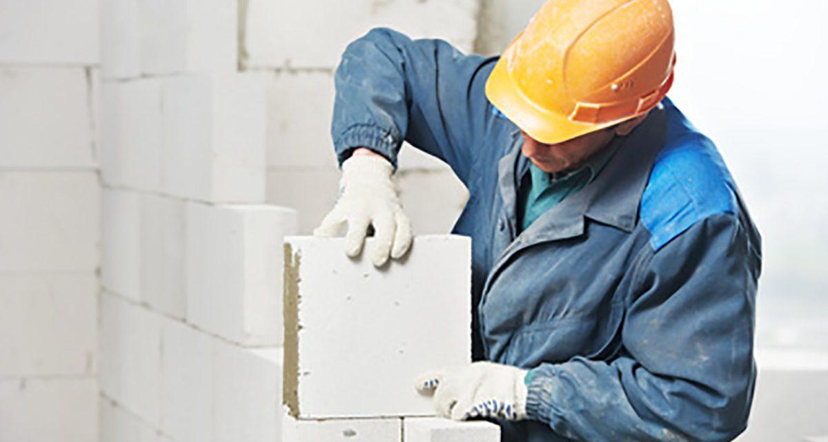 Qualität beim Hausbau: Kontrolle statt Schummelei