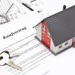 Wissen schützt vor Fehlern: In jeder Phase eines Bauvorhabens können Fallstricke lauern