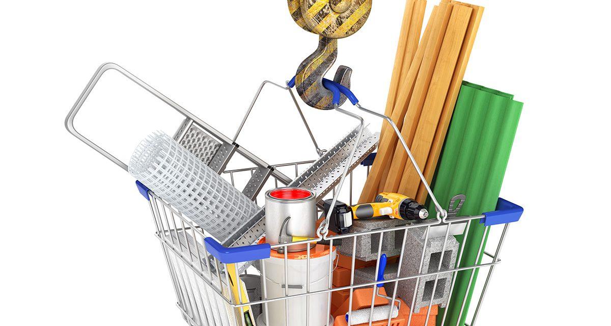 Neue Anforderungen an die Bauwirtschaft durch die CE-Kennzeichnung von Bauprodukten