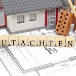 Aktiver Schutz gegen Pfusch am Bau