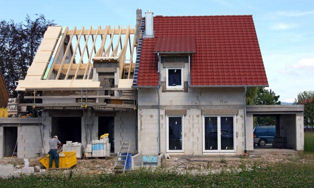 Die Bauabnahme hat enorme Rechtswirkung – Schwachstellen und Mängel rechtzeitig erkennen