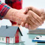 Fundierte Verhandlungsbasis – Mit einem Bauschadensgutachten sind Bauherren für Streitigkeiten gewappnet
