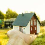 So finden Sie das passende Grundstück für Ihr Massivhaus