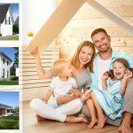 Haus bauen – Wenn nicht jetzt, wann dann…?