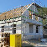Hausbaumarkt bietet viel Potenzial für Franchise-Gründer