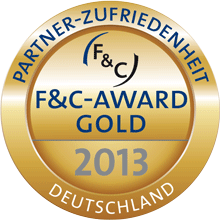 F&C-Award_Gold-Deutschland_Button2013_frei_web