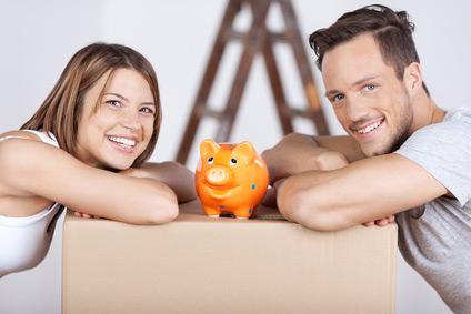 """Town & Country-Verbrauchertipp: """"Lastenzuschuss"""" hilft Hauseigentümern bei finanziellen Problemen"""
