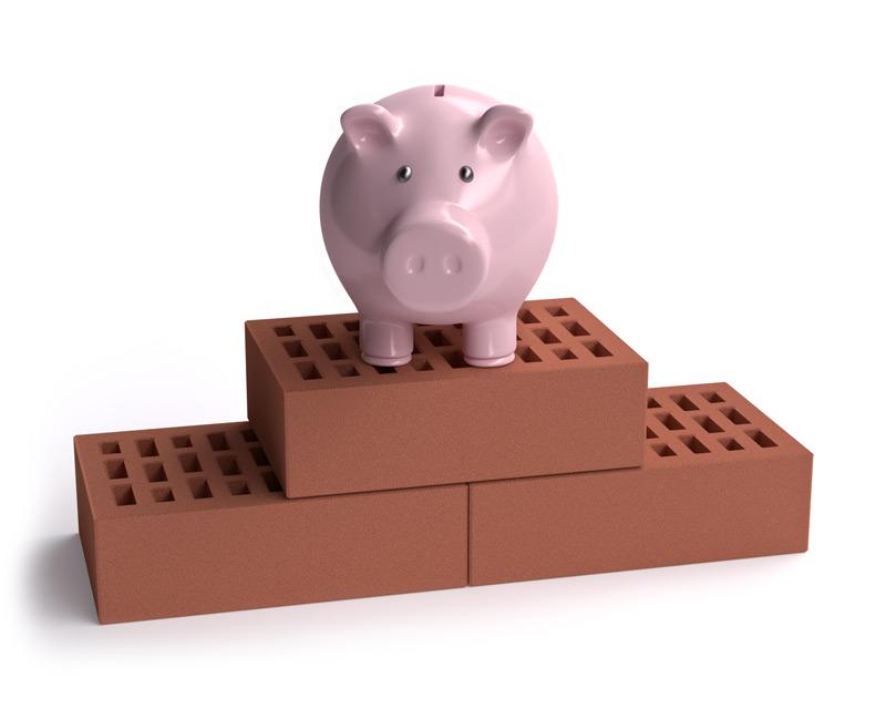 So hilft der Chef bei der Eigenheim-Finanzierung