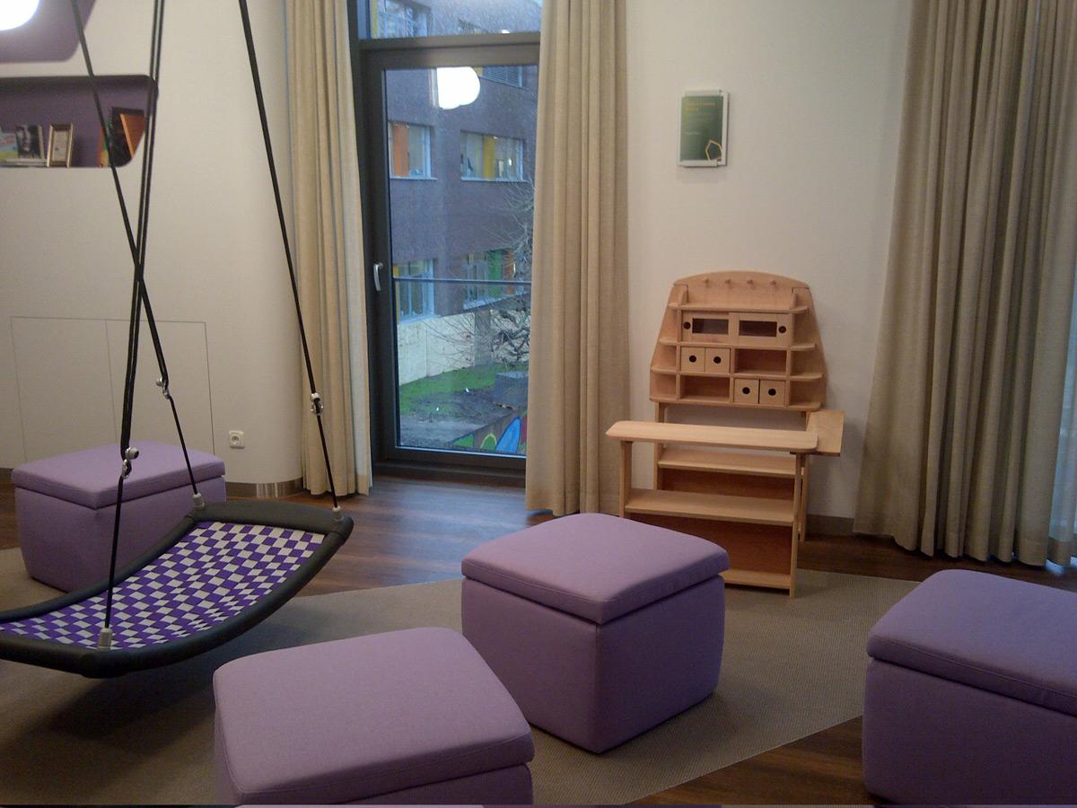 euro f r mcdonald s kinderhilfe stiftung blog von. Black Bedroom Furniture Sets. Home Design Ideas