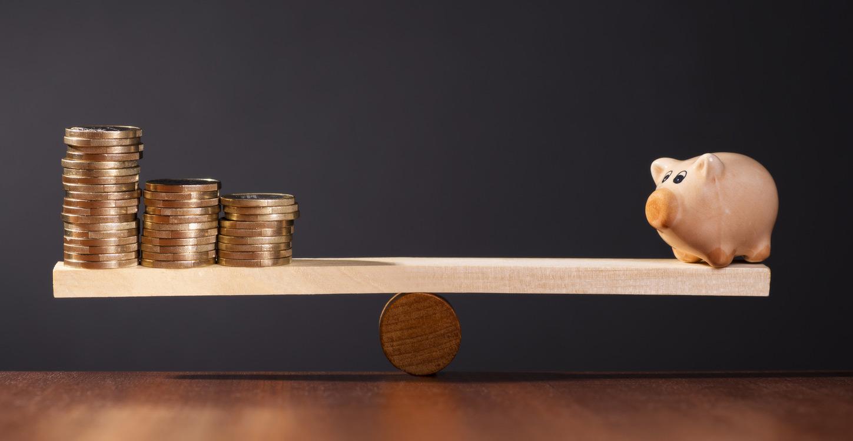 Finanzierungstipp: Lange Zinsfestschreibung bietet Sicherheit bei der Hausfinanzierung