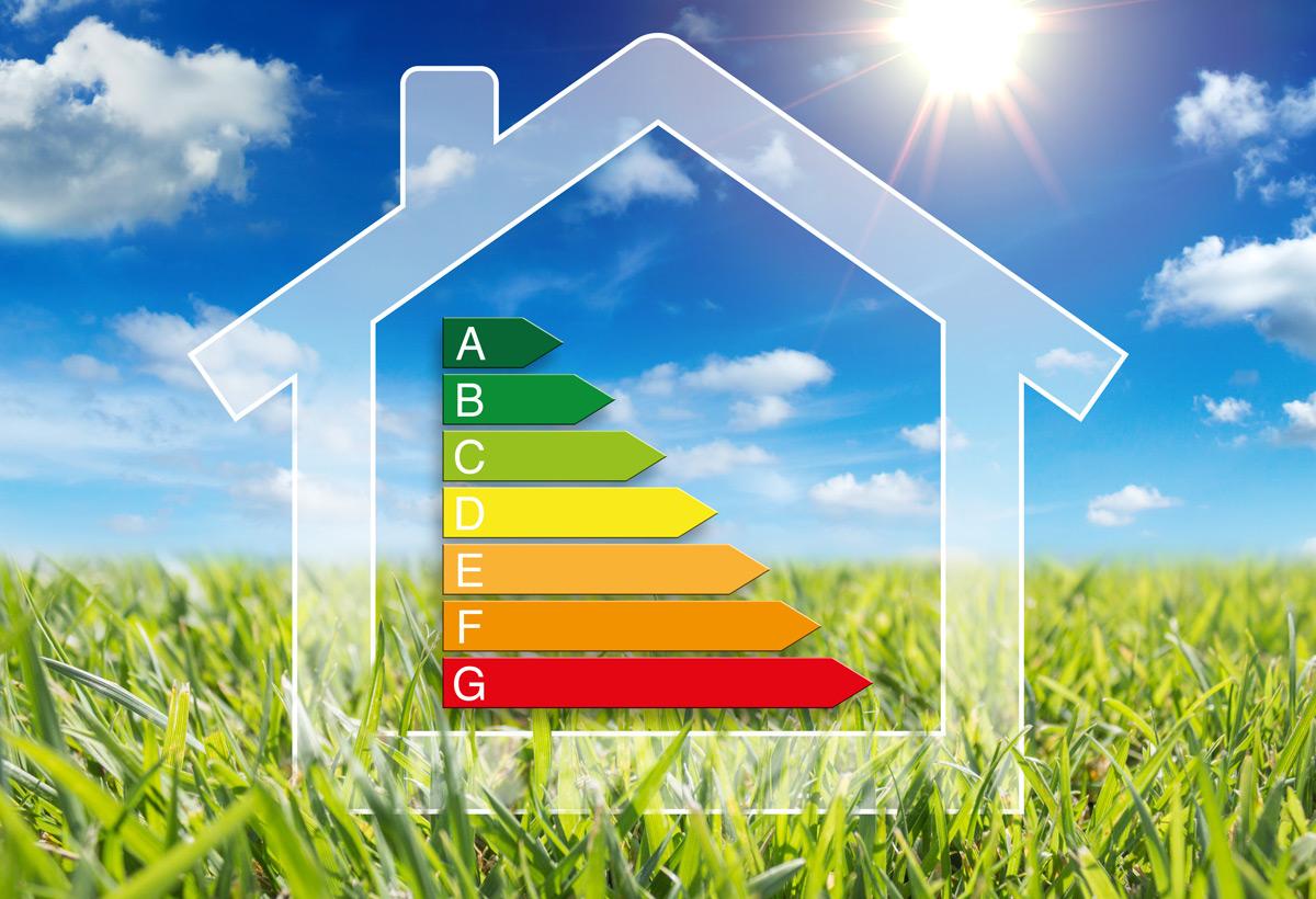 EnEV 2016: Verschärfte Anforderungen an Energiesparhaus