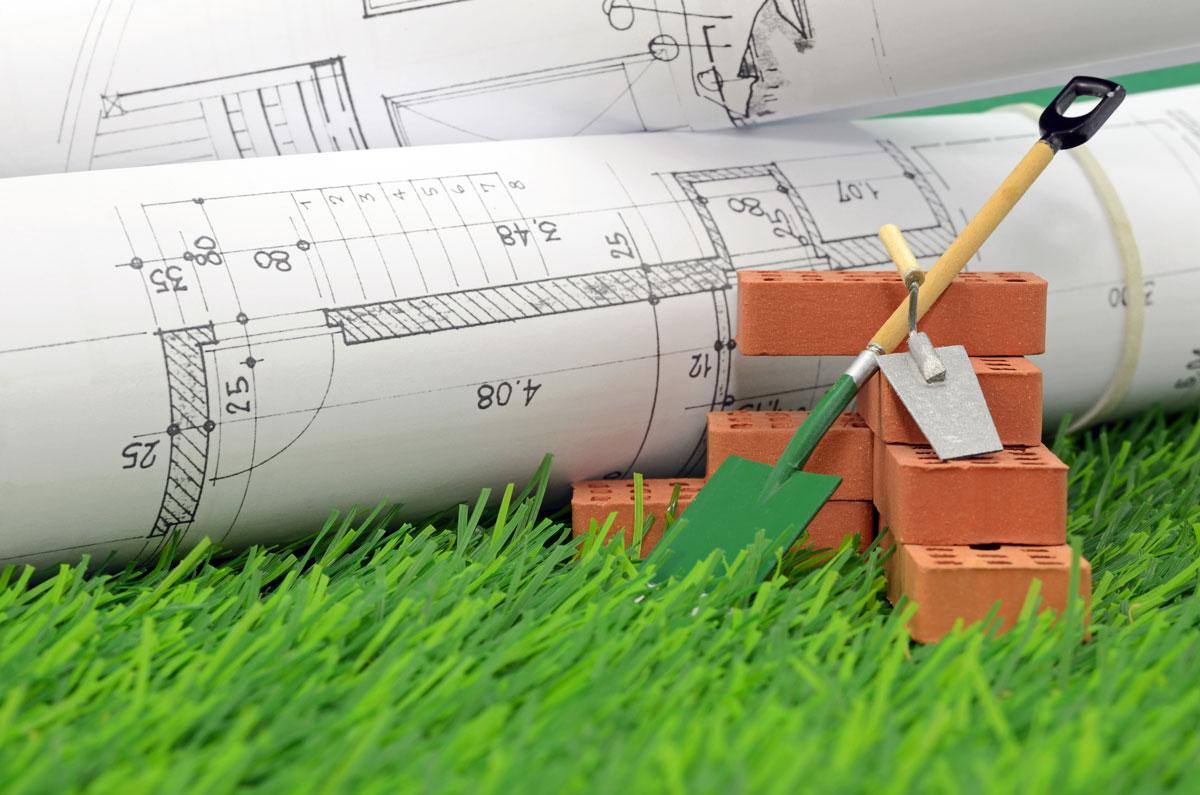 LG Coburg: Verursacher muss Kosten für Bodensanierung übernehmen