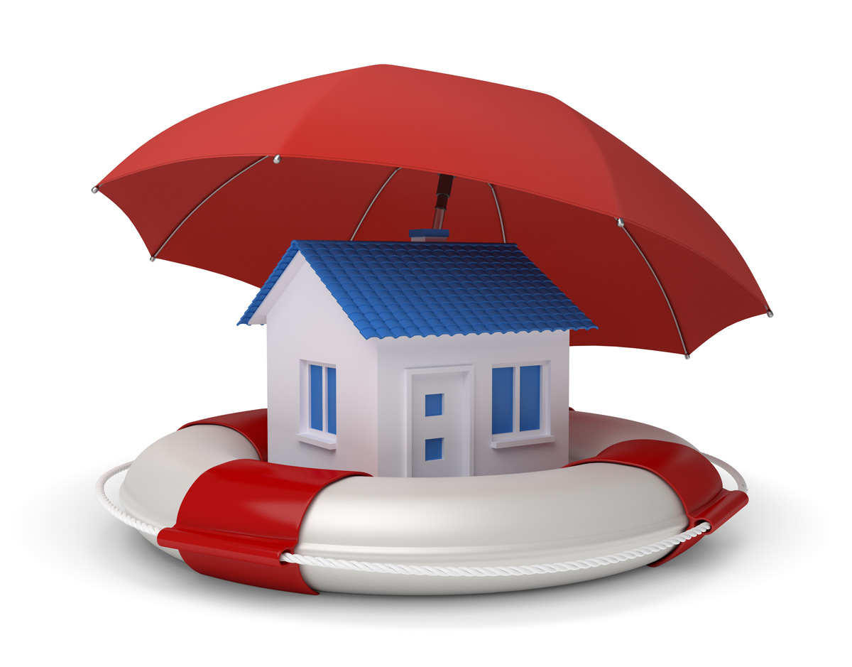 Hausbau nie ohne Bauherrenhaftpflicht