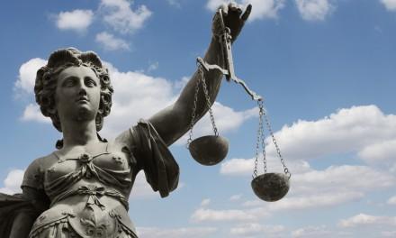 OLG Oldenburg: Haftung bei arglistiger Täuschung