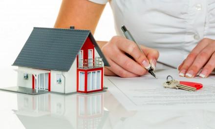 Bauherren haben bei Vorauszahlung Anspruch auf eine Verbraucherbürgschaft