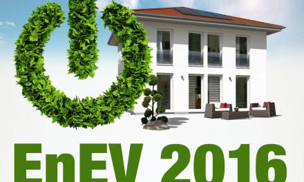 Energiesparhaus bauen: Energiesparen heißt nicht Geld sparen!