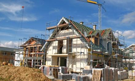 Massivhaus neu bauen oder Gebrauchtimmobilie kaufen?