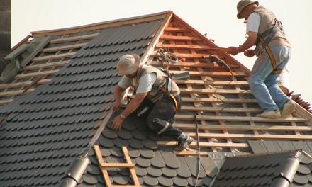 Massivhaus: Tipps für Bauherren und Hauseigentümer