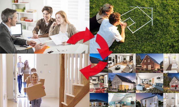 blog von town und country haus deutschlands meistgekauftes markenhaus seit 2007. Black Bedroom Furniture Sets. Home Design Ideas