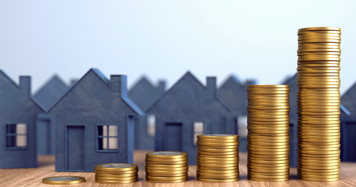 langfristige darlehen sichern g nstige hausfinanzierung. Black Bedroom Furniture Sets. Home Design Ideas