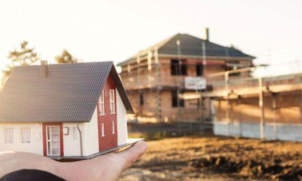 Eigenes Haus bauen oder kaufen – was ist günstiger?