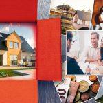 Rundum-Sorglos-Paket beim Hausbau – Ist das überhaupt möglich?