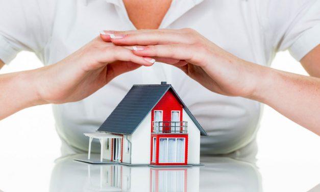 Sicherheit dank FinanzierungSumme-Garantie: 20.000 Zertifizierungen für Neubauvorhaben