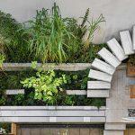 Ab nach draußen! Die schönsten Trends für Garten und Terrasse: Holz