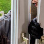 Dieben keine Chance geben: Einbruchschutz am Massivhaus
