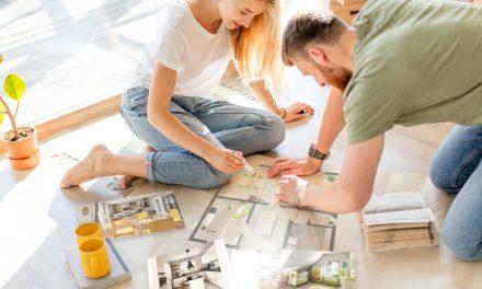 Planungstipps: So wird ein Haus zum Traumhaus