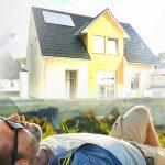 Massivhaus oder Fertighaus – was sind die Unterschiede? Fakten für die Entscheidungsfindung