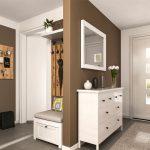 Wohntrends 2019 – Mehr Holz im Eigenheim