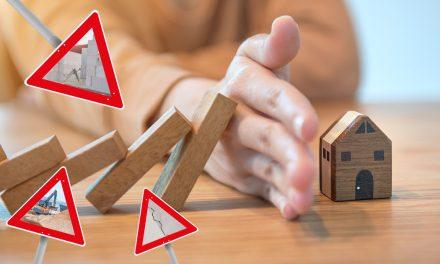 Die größten Fallen beim Hausbau sicher umgehen