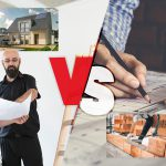 Wer macht was beim Hausbau? – Rechte und Pflichten von Bauherren und Bauunternehmen