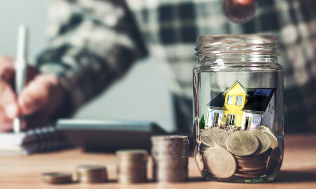Die Baukosten steigen weiter – Was Bauherren jetzt tun können