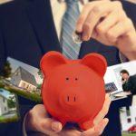 Erfolgreich gründen – Wie viel Eigenkapital braucht ein Franchise-Gründer?