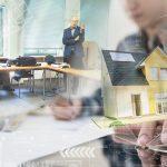 So werden in Zukunft Häuser gebaut: Was die Baubranche in den kommenden Jahren erwartet